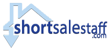 Short Sale Processing Logo